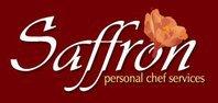Saffron Personal Chef Service Ltd