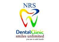 NRS Dentist In Chamrajpet