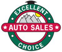Used Cars Near Me Inc