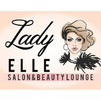 Lady Elle