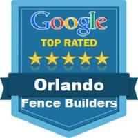 Orlando Fence Builders