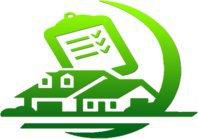 Alexander & Associates Inspections services