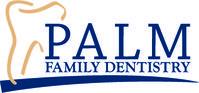 Palm Family Dentistry: Daniel Palm, DDS