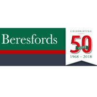 Beresfords Estate Agents - Witham