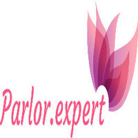 Parlor Expert