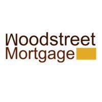 Woodstreet Mortgage