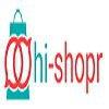 Hi-Shopr