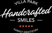 Handcrafted Smiles