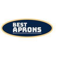 Best Aprons.Com