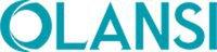 Buy Top Air Purifiers - Olansi Healthcare Co., Ltd