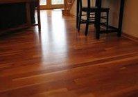 UNG Professional Hardwood Floors