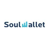 SoulWallet