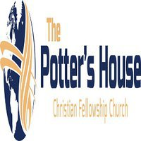 The Potter's House Christian Fellowship Church