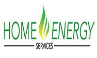 Home Energy Services