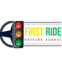 FirstRide Driving School