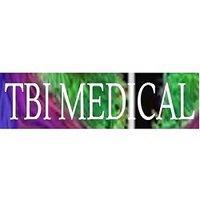 TBI MEDICAL