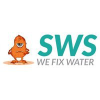 SWS We Fix Water