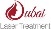 Laser Tattoo Remvoal in Abu Dhabi