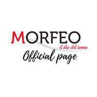 Morfeo S.r.l.