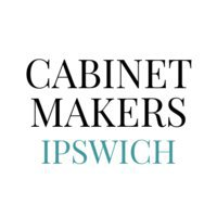 Cabinet Makers Ipswich