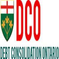 Debt Consolidation Ontario