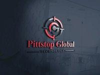Pittstop Global Technology