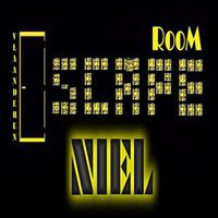 Escape Room Niel (Antwerpen)
