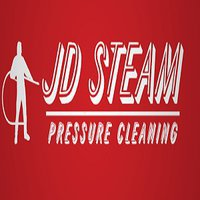 JD Steam Pressure Inc.