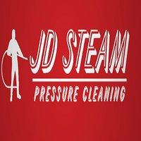 JD Steam Pressure Inc.