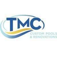TMC Custom Pools & Renovations