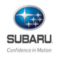 Hawk Subaru of Joliet
