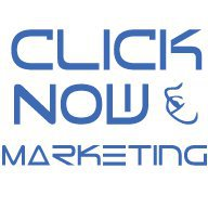 Click Now Marketing