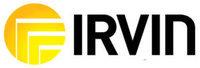 Irvin Inc