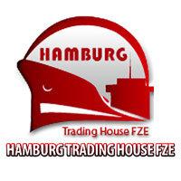 Hamburg Trading House
