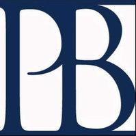 Price Benowitz LLP: Glenn Ivey