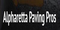Alpharetta Paving Pros