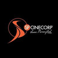 Film Making Services - SP Cinecorp