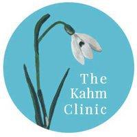 The Kahm Clinic