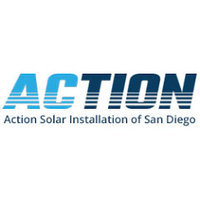 Action Solar Installation of San Diego