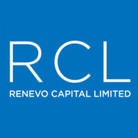 Renevo Capital Limited