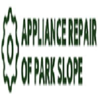Appliance Repair Of Park Slope