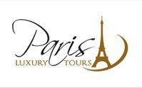 Paris Luxury Tours LLC
