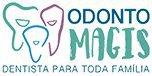 Odontomagis - Dentista Curitiba