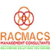 RAC Management Consultancy Ltd.