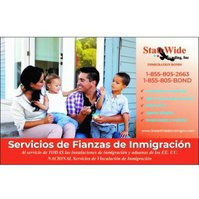 Statewide Bonding Immigration Services