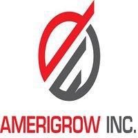 Amerigrow Inc.