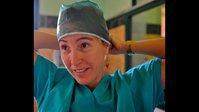 Dr Letizia Mansutti