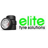 Elite Tyre Solutions