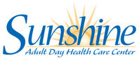 Sunshine Adult Day Health Care Center