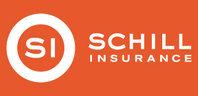 Schill Insurance Surrey